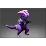 Faceless Rex (สอบถามราคา)