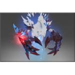 [Neme] Shatterblast Rule