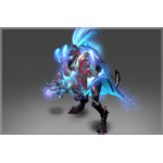 [Ti10[ Ire of the Ancient Gaoler Set