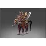 The Conquering Tyrant Set