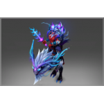 [Ti10] Fury of the Righteous Storm Set