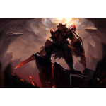 Fire Dragon of Doom Set