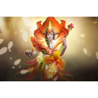 [Neme] Song of the Solstice Set