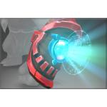 Bracers of the Cavern Luminar