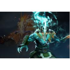 Bladeform Legacy (ปลดล็อคแล้ว)