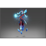 Dead Winter Set (Kinetic Gem)