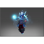 Eldritch Ice Set