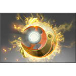 Golden Moonfall (สอบถามราคา)