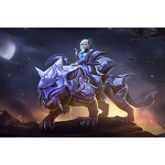 Armaments of the Night Grove Set