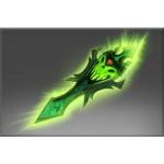 Blade of Tears (Inscribed) (สอบถามราคา)
