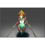 Designs of the Slithereen Nobility Set