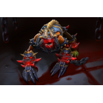 Torment of the Chainbreaker Set