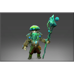 Fungal Lord Set