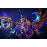 [Ti10] Secrets of the Celestial Set