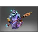 Arms of the Deep Vault Guardian Set