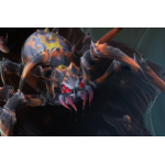 Arachnarok Set