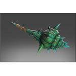 Conch Cudgel (Genuine) (สอบถามราคา)
