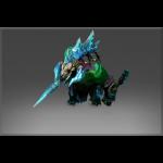 Frostshard Ascendant Set