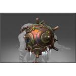 [Neme] Deepshock Destroyer