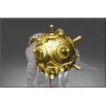 [Neme] Golden Deepshock Destroyer