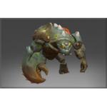 [Neme] Anthozoan Assault Set