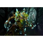 Moonshard Overgrowth Set