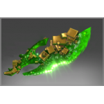 Emerald Conquest