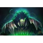 [Ti10] Ravenous Abyss Set