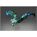 Sign of the Netherfrost Set