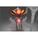 [Ti10] Warden of the Hellborn