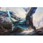 Portents of the Elder Myth Set