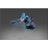 [Neme] Defender of the Brumal Crest Set