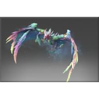 [Neme] Aurora's Pyre Set