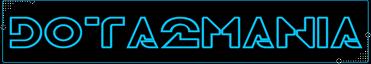 DOTA2Mania ร้านขาย item DOTA2 ไอเทมพิเศษ/ลดราคา Steam wallet รับซื้อเกม steam www.DOTA2Mania.com